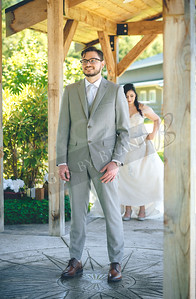 yelm_wedding_photographer_Jurpik_150_D75_5930