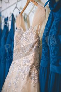 yelm_wedding_photographer_Jurpik_020_DSC_3236