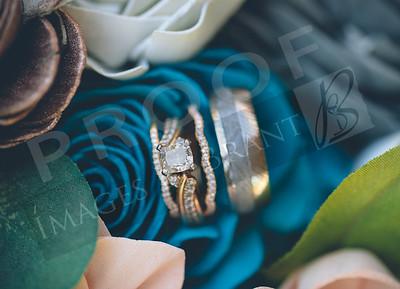 yelm_wedding_photographer_Jurpik_092_DSC_3426