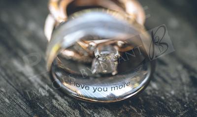 yelm_wedding_photographer_Jurpik_096_DSC_3439