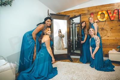 yelm_wedding_photographer_Jurpik_084_DS8_9483
