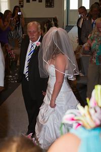 20110430_Chelsea's Wedding_0094