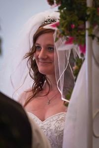 20110430_Chelsea's Wedding_0105
