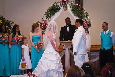 20110430_Chelsea's Wedding_0101