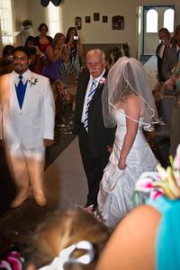 20110430_Chelsea's Wedding_0094-2