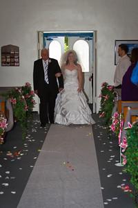 20110430_Chelsea's Wedding_0089