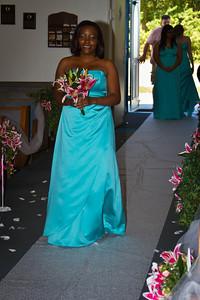 20110430_Chelsea's Wedding_0074