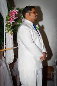 20110430_Chelsea's Wedding_0064