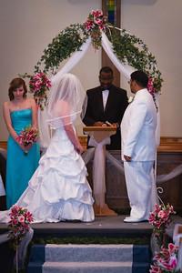 20110430_Chelsea's Wedding_0103