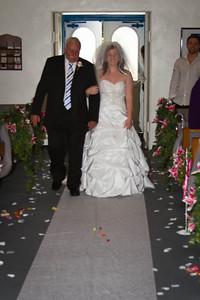 20110430_Chelsea's Wedding_0090