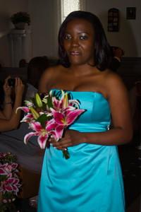 20110430_Chelsea's Wedding_0076