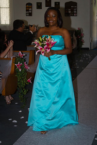 20110430_Chelsea's Wedding_0075