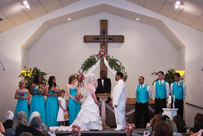 20110430_Chelsea's Wedding_0099