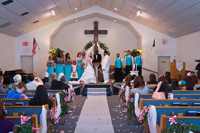20110430_Chelsea's Wedding_0098