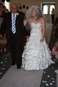 20110430_Chelsea's Wedding_0093