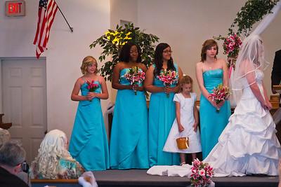 20110430_Chelsea's Wedding_0100
