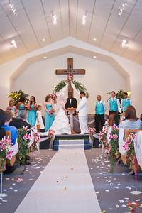 20110430_Chelsea's Wedding_0104