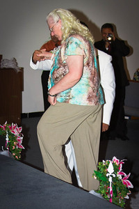20110430_Chelsea's Wedding_0059