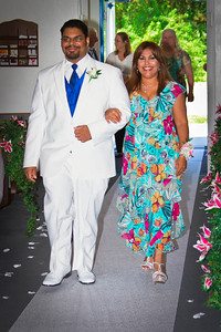 20110430_Chelsea's Wedding_0048