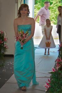 20110430_Chelsea's Wedding_0082