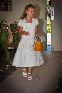 20110430_Chelsea's Wedding_0085