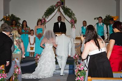 20110430_Chelsea's Wedding_0096