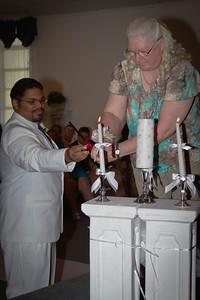 20110430_Chelsea's Wedding_0062