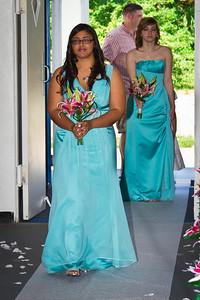 20110430_Chelsea's Wedding_0077