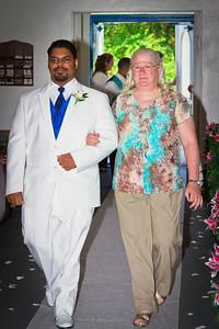 20110430_Chelsea's Wedding_0057
