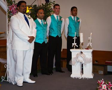 20110430_Chelsea's Wedding_0069