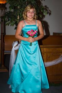 20110430_Chelsea's Wedding_0073
