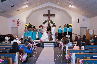 20110430_Chelsea's Wedding_0099-2