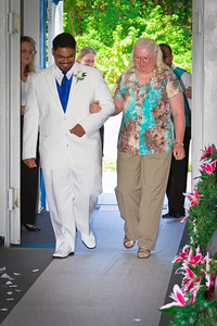 20110430_Chelsea's Wedding_0053