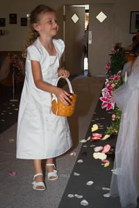 20110430_Chelsea's Wedding_0087