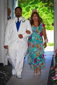 20110430_Chelsea's Wedding_0046