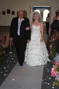 20110430_Chelsea's Wedding_0092