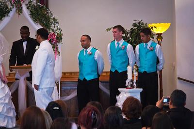 20110430_Chelsea's Wedding_0102