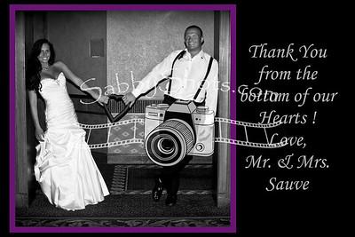 Sauve Thank You-7