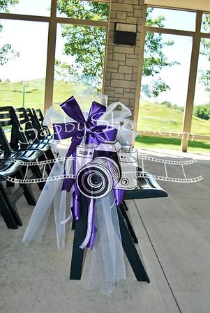 Sauve Wedding-5