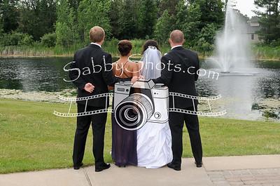 Sauve Wedding-17
