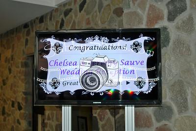 Sauve Wedding-10
