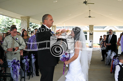 Sauve Wedding-13