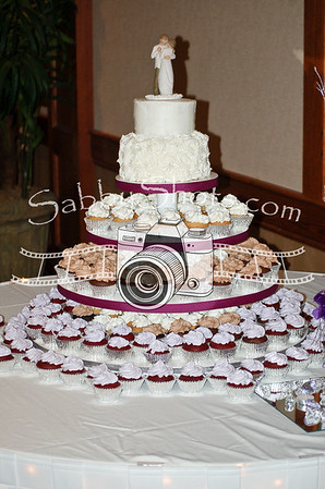 Sauve Wedding-11