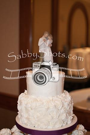 Sauve Wedding-84