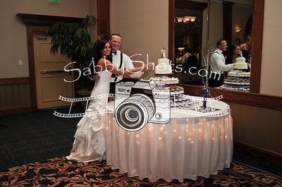 Sauve Wedding-24