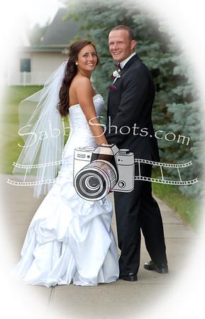 Sauve Wedding-19