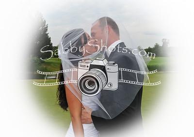 Sauve Wedding-26