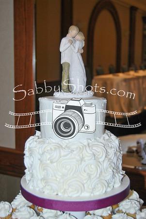 Sauve Wedding-86