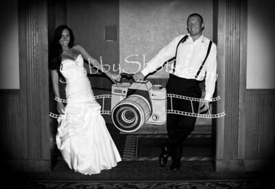 Sauve Wedding-25