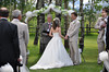 Ceremony (112)